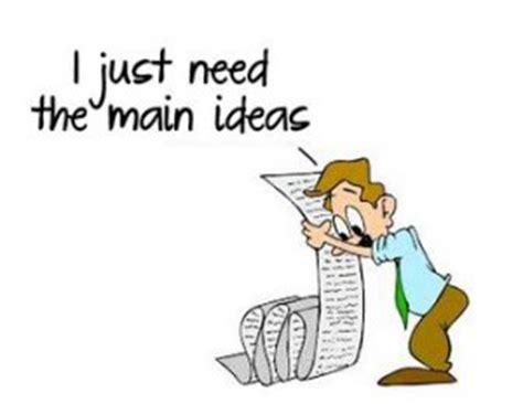 Academic Essay Title Generator - The Best Academic Essay